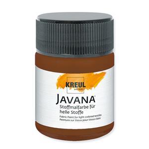 1_Produkt\5xxx\50132689_1_Javana_50ml.jpg