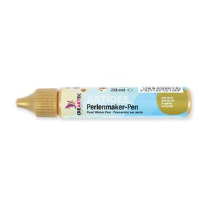 1_Produkt\5xxx\50135118_3_Perlmaker-Pen.jpg