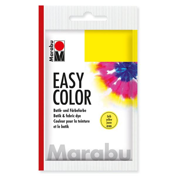 1_Produkt\5xxx\50135610_2_Easy_Color_Batikfarbe.jpg
