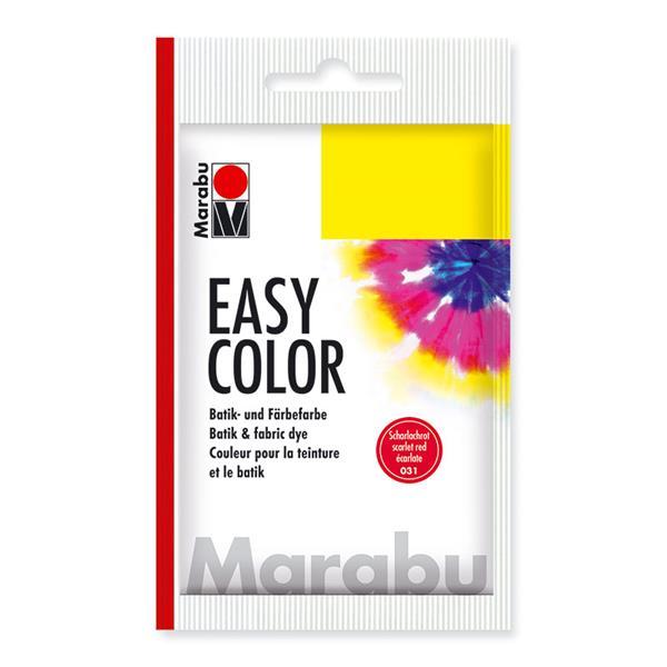 1_Produkt\5xxx\50135630_2_Easy_Color_Batikfarbe.jpg