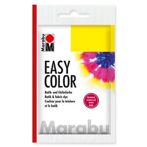 1_Produkt\5xxx\50135633_2_Easy_Color_Batikfarbe.jpg