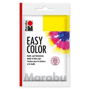 1_Produkt\5xxx\50135641_2_Easy_Color_Batikfarbe.jpg