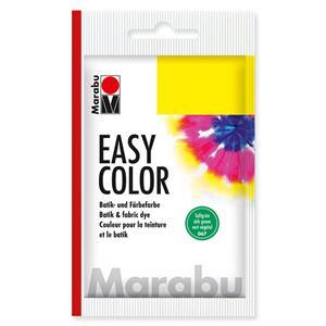 1_Produkt\5xxx\50135655_2_Easy_Color_Batikfarbe.jpg