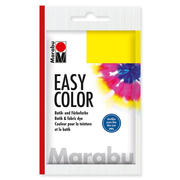 1_Produkt\5xxx\50135660_2_Easy_Color_Batikfarbe.jpg