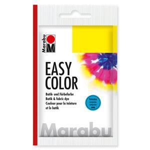1_Produkt\5xxx\50135663_2_Easy_Color_Batikfarbe.jpg
