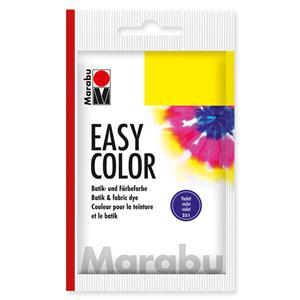 1_Produkt\5xxx\50135670_2_Easy_Color_Batikfarbe.jpg