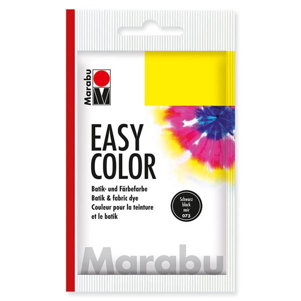 1_Produkt\5xxx\50135690_2_Easy_Color_Batikfarbe.jpg