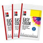 1_Produkt\5xxx\501356xx_1_Easy_Color_Batikfarbe.jpg