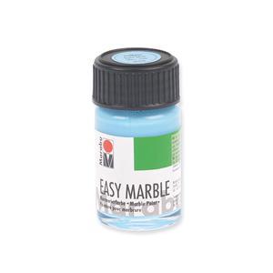 Christbaumkugeln Pappmache.Winkler Schulbedarf Marmorierfarbe Marabu 15 Ml Glas