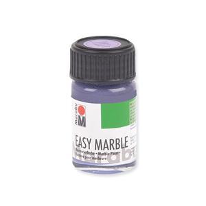 1_Produkt\5xxx\50135975_3_Marmorierfarbe.jpg