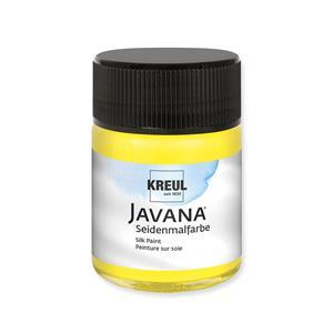 1_Produkt\5xxx\50142010_1_Javana_50ml.jpg