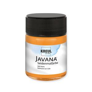 1_Produkt\5xxx\50142020_1_Javana_50ml.jpg