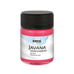 1_Produkt\5xxx\50142030_1_Javana_50ml.jpg