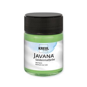 1_Produkt\5xxx\50142050_2_Javana_50ml.jpg