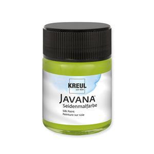 1_Produkt\5xxx\50142053_1_Javana_50ml.jpg