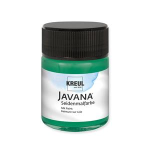 1_Produkt\5xxx\50142059_1_Javana_50ml.jpg