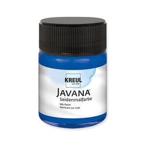 1_Produkt\5xxx\50142065_1_Javana_50ml.jpg