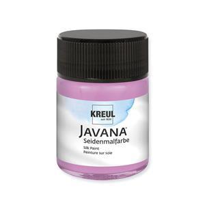 1_Produkt\5xxx\50142072_1_Javana_50ml.jpg