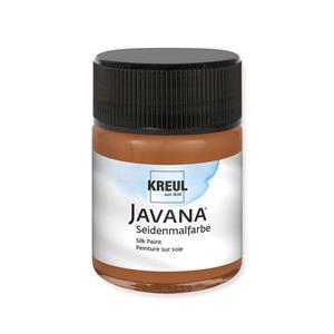 1_Produkt\5xxx\50142080_1_Javana_50ml.jpg