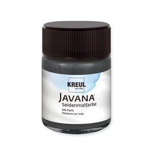 1_Produkt\5xxx\50142090_1_Javana_50ml.jpg