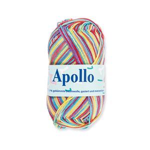 1_Produkt\5xxx\50145999_2_Baumwollgarn_Apollo.jpg