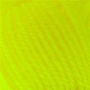8_Farbfelder\5xxx\50147111_2_Schulwolle_Easy_Neongelb.jpg