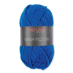1_Produkt\5xxx\50147265_1_WashFilz_Royalblau_1.jpg