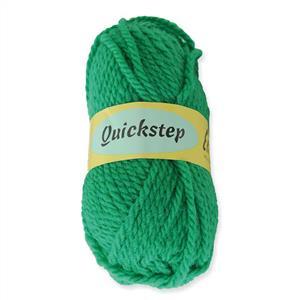 1_Produkt\5xxx\50147558_1_Quickstep_Rapidgruen.jpg