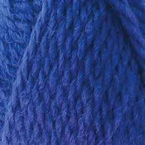 8_Farbfelder\5xxx\50147565_2_Wolle_Quickstep_Mittelblau.jpg