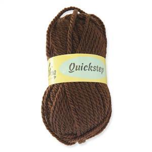 1_Produkt\5xxx\50147589_1_Quickstep_Dunkelbraun.jpg