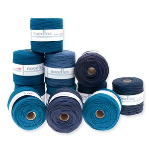 1_Produkt\5xxx\50147760_2_Zpagetti_Blau.jpg