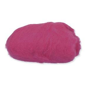 1_Produkt\5xxx\50148943_1_Wollvlies_Pink.jpg
