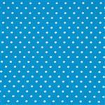 8_Farbfelder\5xxx\50154963_Celle_Blau.jpg