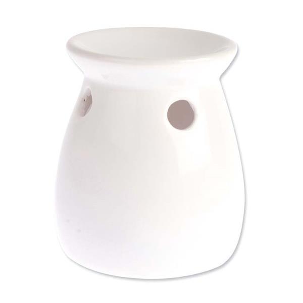 1_Produkt\5xxx\501577_1_Teelichthalter_Keramik_Weiss.jpg