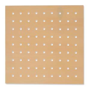 1_Produkt\5xxx\501639_1_Faedelquadrat.jpg