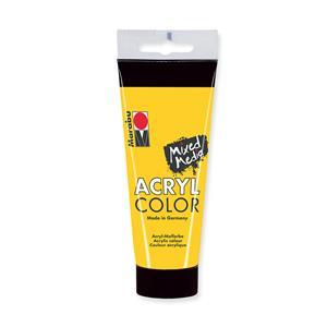 1_Produkt\5xxx\50166210_1_AcrylColor_gelb.jpg