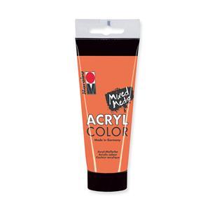 1_Produkt\5xxx\50166220_1_AcrylColor_Orange.jpg