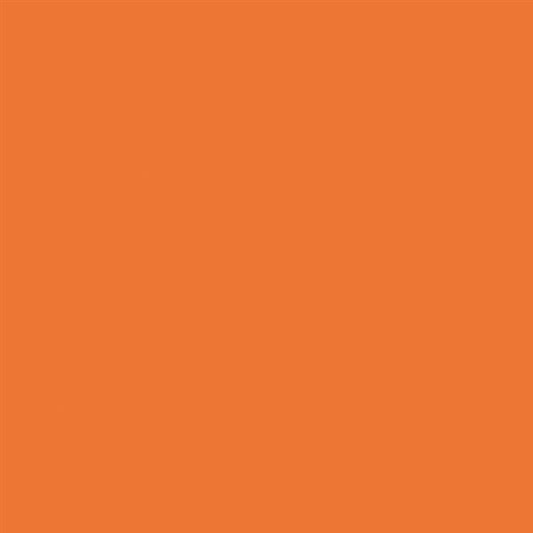8_Farbfelder\5xxx\50166220_Acryl_Color_Orange.jpg