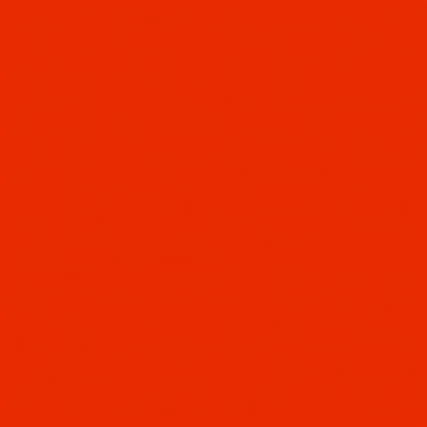 8_Farbfelder\5xxx\50166231_Acryl_Color_Zinnoberrot.jpg