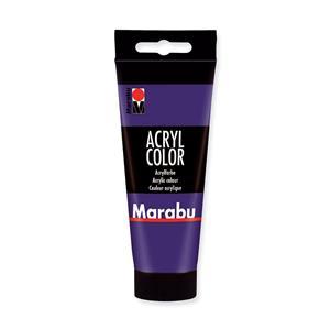 1_Produkt\5xxx\50166270_2_AcrylColor_violett.jpg