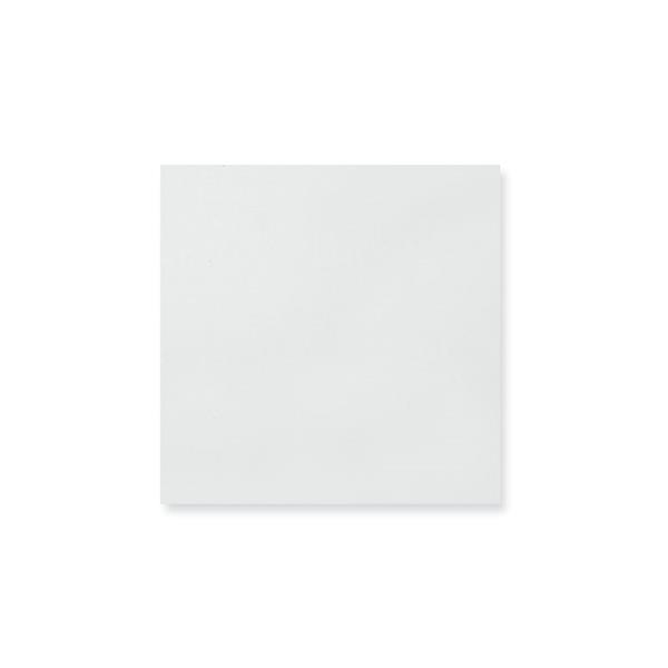 1_Produkt\5xxx\501688_1_Malkarton.jpg