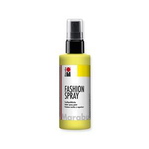 1_Produkt\5xxx\50170016_2_Fashion_Spray_Sonnengelb.jpg