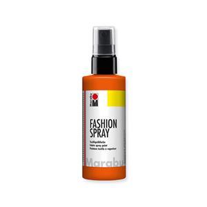 1_Produkt\5xxx\50170023_2_Fashion_Spray_Rotorange.jpg