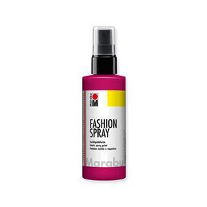 1_Produkt\5xxx\50170033_2_Fashion_Spray_Himbeere.jpg