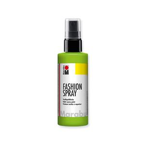 1_Produkt\5xxx\50170052_2_Fashion_Spray_Reseda.jpg