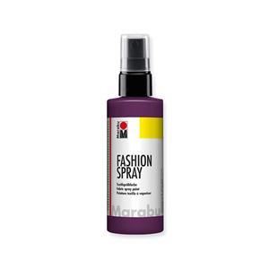 1_Produkt\5xxx\50170070_2_Fashion_Spray_Aubergine.jpg