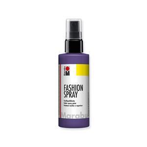 1_Produkt\5xxx\50170075_2_Fashion_Spray_Pflaume.jpg