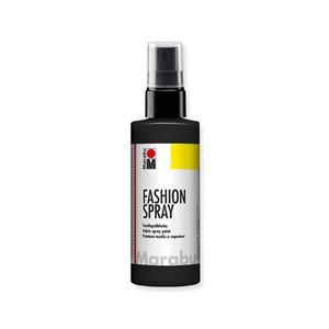 1_Produkt\5xxx\50170090_2_Fashion_Spray_Schwarz.jpg