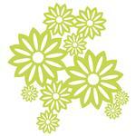 1_Produkt\5xxx\501705_1_Silhouette_Blossoms.jpg