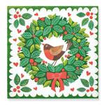 1_Produkt\5xxx\501794_1_Robin_in_a_wreath.jpg